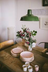 Light Pink Kitchen 17 Best Ideas About Pink Dining Rooms On Pinterest Pink Dining