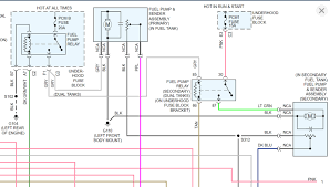 wire diagram for oil pressure switch wiring diagram sys wiring diagram for oil pressure gauge wiring circuit diagrams ls oil pressure switch wire diagram 3