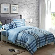 beyond cloud american style home hotel bedding comforter sets tencel cotton king queen size bed sheet duvet cover pillowcase 016 king duvet cover sets home