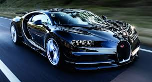 Nexttruckonline.com is your number one source for all things trucks, trailers, and parts. Bugatti Chiron Is Official 1 500 Horsepower 260 Mph 2 6 Million 95 Pics Carscoops