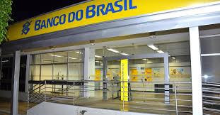Resultado de imagem para LUCRO DO BANCO DO BRASIL