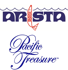 arista powder related keywords suggestions arista powder long brands 171 arista industries proven leader in the seafood industry