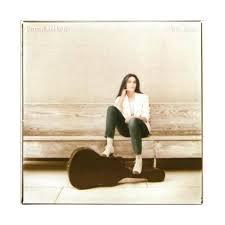 <b>Emmylou Harris</b> - <b>White</b> Shoes (Vinyl) : Target