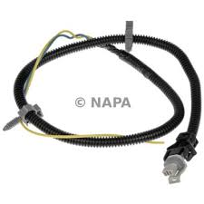 abs sensor wiring harness front right noe 6413358 car parts product image