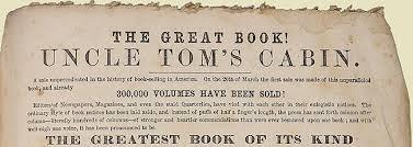 utc history of the book in the th century u s detail jewett advertisement 1852