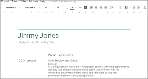Google Docs Resume Template Enchanting Cover Letter Templates Google Docs Resume Template Business Fax S