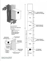 wren bird house plans. Large Size Of Uncategorized:swallow Bird House Plan Best For Lovely Carolina Wren Plans