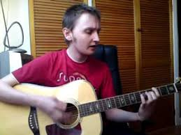 biffy clyro breatheher cover by a r