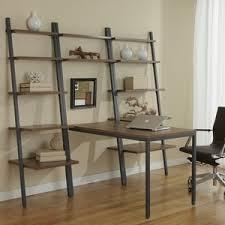 office arrangement ideas. Rooms Decor And Office Furniture Thumbnail Size Design Arrangement  Ideas Home Best . Home Office Arrangement Ideas E