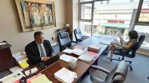 lawyers in riverside ca attorney riverside ca lawyers in riverside ca attorney riverside ca