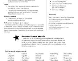 Resume : Resume Builder Beautiful Resume Writing Software Check Out Today S  Resume Building Tips Resume Resumepowerwords Unusual Resume Building  Software ...