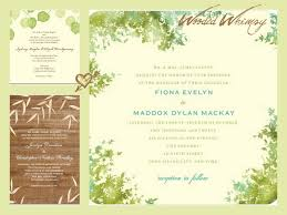 wedding invite template wedding invitation templates related image for wedding invitation templates