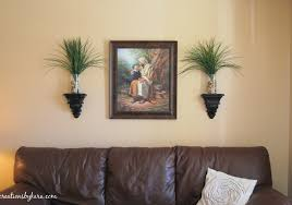 Wall Decoration Living Room Marvellous Wall Decoration Ideas For Living Room Hd Cragfont