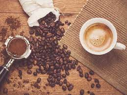 Or maybe you heard a great coffee joke, bought an awesome new coffee mug or found a mysterious can of crazy looking foreign coffee in your grandfather's basement. How Much Caffeine In A Cup Of Coffee A Detailed Guide