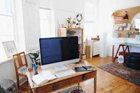 Organizing your home office Hall Tips For Organizing Your Home Office Living Well Spending Less Organizing Your Home Office Closet Envee