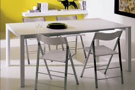 space saving furniture table. Opla Folding Chair Pocket Space Saving Furniture Table R