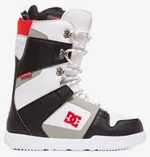 <b>Сноубордические ботинки</b> Phase ADYO200041 | <b>DC</b> Shoes