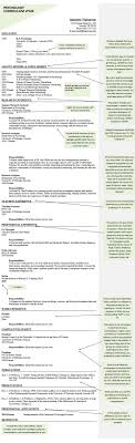 1 Or 2 Page Resume 101 Class Visa Too Long Undergraduate Research Student