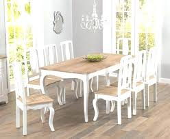 shabby chic dining table set shabby chic dining room chic dining room dining furniture and large