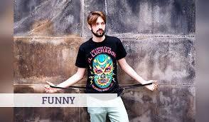 Cool <b>cheap</b> printed <b>Funny</b> design <b>T</b>-<b>shirts</b> and other <b>clothing</b> ...