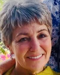 Counsellor Anita Epstein, Tring - Counselling Directory