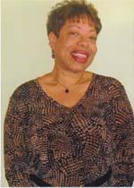 Edna Johnson Ragins - American Marketing Association