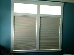 light blocking blinds. Light Blocking Blind Blackout Blinds Home Depot H