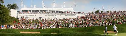 2018 bmw tournament. interesting tournament 2018 bmw championship individual and group tickets for bmw tournament 0