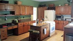 kitchen refacing good reface kitchen cabinets before