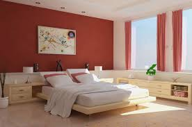 Paint Color Schemes Bedrooms Color Combinations For Bedrooms Homesfeed
