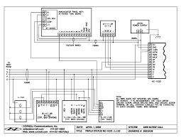p5121 12 volt one amp power supply