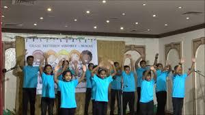 Walking In The Light Of God Lyrics African Children S Choir Walking In The Light Of The Lord Action Song Gba Children