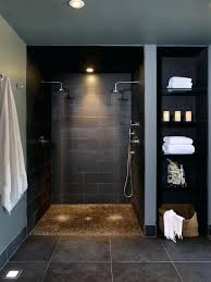walk in shower lighting. Contemporary Walk Led Shower Lighting Modern Walk In On Walk In Shower Lighting 0