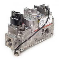 710 502 robertshaw 710 502 1 2 x 1 2 low profile millivolt 1 2 x 1 2 low profile millivolt combo gas valve product