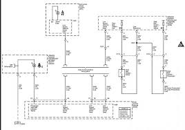 wiring diagram chevy cobalt ss wire center \u2022 2008 Chevy Cobalt Diagram 2005 cobalt wiring diagram auto electrical wiring diagram u2022 rh focusnews co chevy factory radio wiring