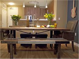 extraordinary dining table picnic style dining room table home with pleasing type picnic table as dining