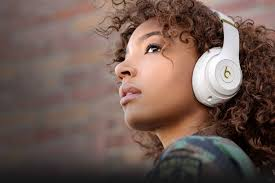 <b>Beats Studio 3 Wireless</b>