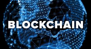 Some Blockchain Trends That Are Gearing Up For a Better Future- Wesley Weber  - IssueWire