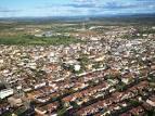 imagem de Tabira Pernambuco n-2