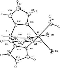 Gmc Wiring Diagrams 1997 Vada