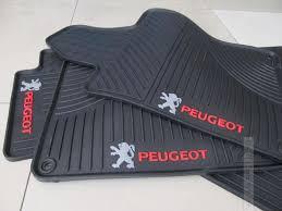 green car floor mats. Special Latex Rubber Foot Wear Thick Green Car Floor Mats For Peugeot301  3,008,206,307,407,408,508 Green Car Floor Mats
