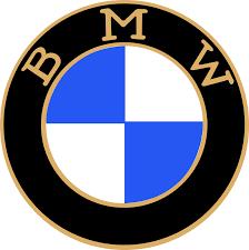 BMW | Logopedia | FANDOM powered by Wikia