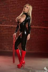157 best My Decadence Domme images on Pinterest