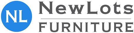 nl logo blue
