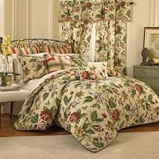 Waverly Comforters & Bedding Sets for Bed & Bath - JCPenney & average rating Adamdwight.com