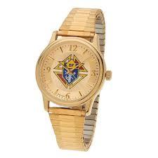msw117f bulova watch
