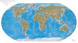 playing politics olympic controversies past and present origins world map showing the locations of all summer and winter olympic games