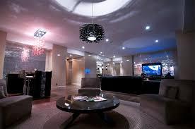 Las Vegas 3 Bedroom Suite The Cosmopolitan Las Vegas West End Penthouse Walk Around Tour