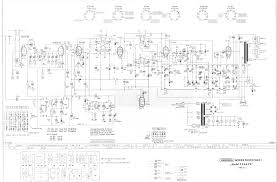 car heater diagram. circuitschematicelectronics schematic large-size hvac wiring diagram legend free download car symbols. simple circuit heater