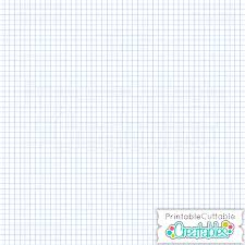 to scale graph paper digital graph paper ideal vistalist co